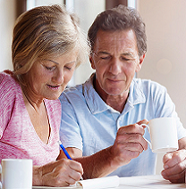ATO warns pre-retirees on SMSF tax schemes