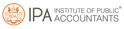 IPA - Lee Business and Accounting Services