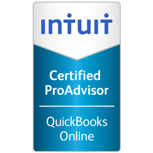 quickbooks-cerfified